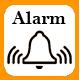 Alarmübung